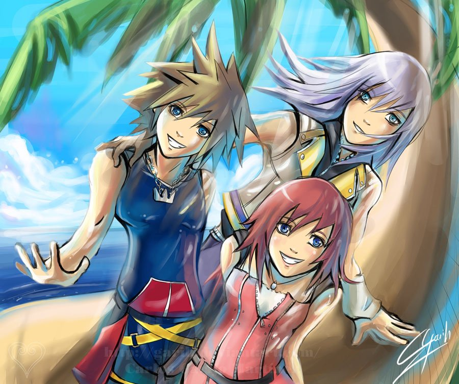 http://media0.sandruska.huu.cz/images/media0:49a646b223ff6.jpg/Kingdom_Hearts_2___generation_by_Garih.jpg